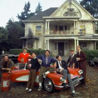'Animal House' 1978