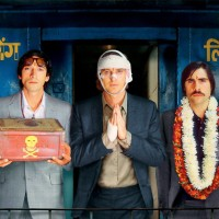 'The Darjeeling Limited' 2007
