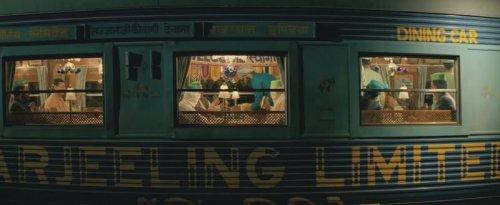 darjeeling-7