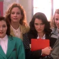 'Heathers' 1988