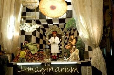 imaginarium-9