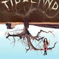 'Tideland' 2005