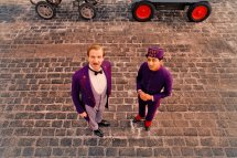 the-grand-budapest-hotel-2