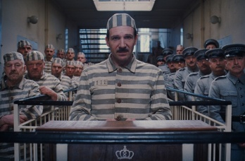 the-grand-budapest-hotel-6