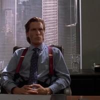 'American Psycho' 2000