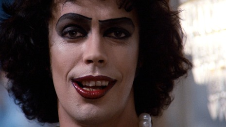 The Rocky Horror Picture Show1