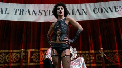 The Rocky Horror Picture Show3