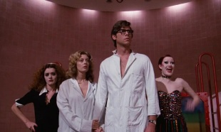 The Rocky Horror Picture Show5