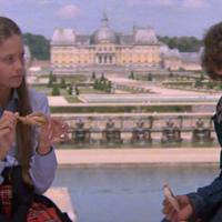 'A Little Romance' 1979