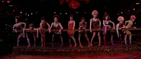 SweetCharity7